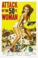 Cartel Affiche Poster Vintage Advertisings GRAN FORMAT (35X42 CM. APROX.) - Afiches
