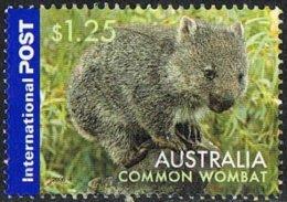 Australia SG2603 2006 Wildlife $1.25 Good/fine Used - Oblitérés