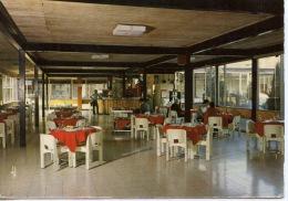Aubervilliers Centre Nautique Municipal - Bar Restaurant N°93//001/07 Librairie Hachette - Aubervilliers