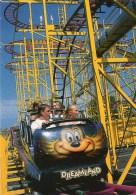 Postcard - Margate Dreamland, Kent. 2-65-07-18 - Margate