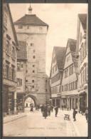 Carte Postale De Reutlingen - Reutlingen
