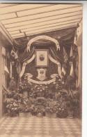 Poperinge, Poperinghe, 20 juillet 1926, centenaire de la cong�gration de la sainte union des sacr�s coeurs  (pk14168)