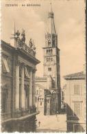 Modena  (voir Timbres - Modena