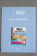 BD ASTERIX - Collection Atlas - Astérix Et Cléopatre - TTBE - Rééd. 2012 - Astérix