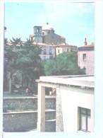 Veduta Parziale - Rotonda ( Potenza )