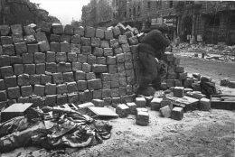 AUTRICHE SOVIETIQUES 1940 EN AUTRICHE    RETIRAGE PHOTO HAUT DE GAMME - Repro's