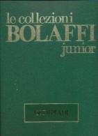 Collezione Bolaffi Junior, Olimpiadi: Da Roma 1960 A Seoul 1988. Ottime Condizioni.Completa 26 Fogli - Timbres