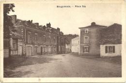 44     BOUGUENAIS       PLACE   SAY - Bouguenais