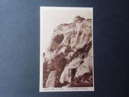 dep78 HAUTE-ISLE  le colombier historique