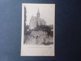 dep78  abbaye de port royal les anciennes cuisines et le mus�e