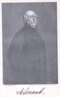 First Title Value, For Searching: Pensamientos Y Recuerdos De Otón, Príncipe De Bismarck. Personal Author: Bismarck, Ott - Thoughts