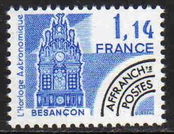 FRANCE : Préoblitéré N° 171 ** - PRIX FIXE - - Precancels