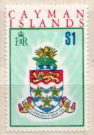 Cayman MNH Stamp - Stamps