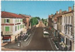42   MONTROND Les BAINS - France