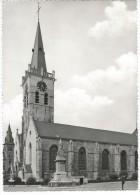 Lede Kerk Nr.3 - Lede