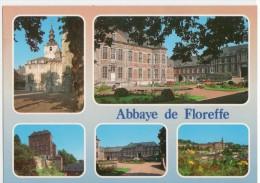 Floreffe - Abbaye - Floreffe