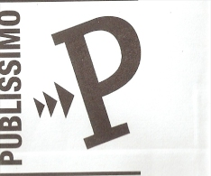 ENVELOPPE   GRAND FORMAT AVEC TIMBRE 2014 PUBLISSIMO  - OBLITERE - France