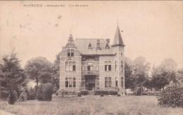 Diest - Molenstede Villa Molenveld - Diest