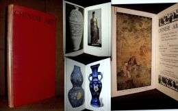 """CHINESE ART"" Painting Peinture Estampe Sculpture Ceramic...Chine China Asie 1945 - Fine Arts"