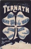 Ternat - Porte Bonheur - Ternat
