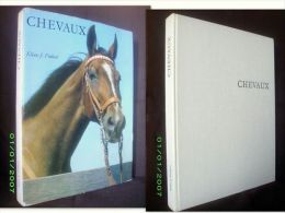 """Les CHEVAUX"" Equitation Cheval Horse Pferde ! - Animales"