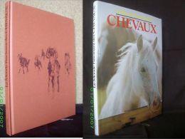 """""""Le MONDE FASCINANT Des CHEVAUX"""" Cheval Equitation Horse Pferde ! - Animales"""