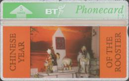 UK - L&G - BTG-110 - MINT - BT General Issues