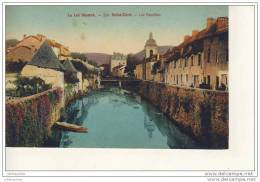 Saint Cere Les Recollets - Unclassified