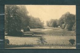 DESTELBERGEN: Chateau, Gelopen Postkaart 1931 (GA14870) - Destelbergen