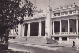 DAKAR   LA CHAMBRE DE COMMERCE (dil26) - Senegal