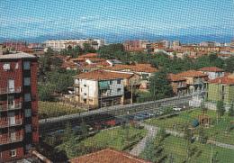Cartolina CUSANO MILANINO (Milano) - Panorama Da Viale Marconi / CINISELLO BALSAMO * - Cinisello Balsamo