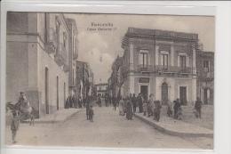 Biancavilla Catania - Catania