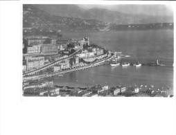 Monte Carlo - Vue Generale - Monaco