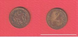 PAYS BAS  //  1 Cent  1878   //   KM # 107   //   état TB - [ 3] 1815-… : Kingdom Of The Netherlands