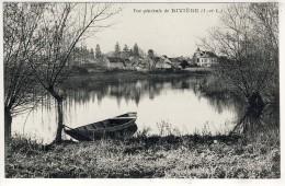 37- RIVIERE-VUE  GENERALE  N881 - Autres Communes