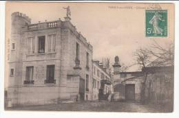 02 - vailly-sur-aisne - chateau de volvreux