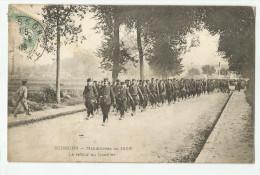 CPA  AISNE - 02 - Soissons