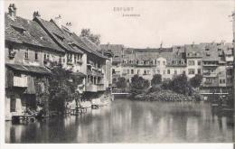 ERFURT JUNKERSAND 08 63176 - Erfurt