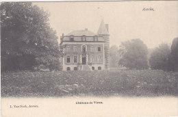 Asse - Assche - Ch�teau de Viron (Van Neck Ed, vente unique)