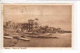 Mondello, Marina Palermo - Palermo