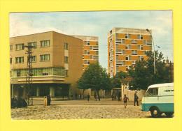 Postcard - Montenegro, Titograd    (V 22750) - Montenegro