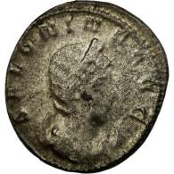 Monnaie, Salonine, Antoninien, TB+, Billon, Cohen:115 - 5. L'Anarchie Militaire (235 à 284)