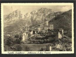 TRENTO - SABBIONARA - Trento