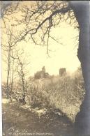 87 - En Limousin - Ruines De Chalucet - Type Carte Photo - Andere Gemeenten