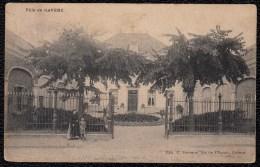 GAVERE  - Villa - Geanimeerde édit Gosseye - Gavere