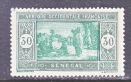 SENEGAL  96    (o) - Senegal (1887-1944)