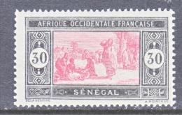 SENEGAL  93   ** - Senegal (1887-1944)