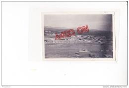 Au Plus Rapide Présence Française Syrie Razack 1937 - Krieg, Militär
