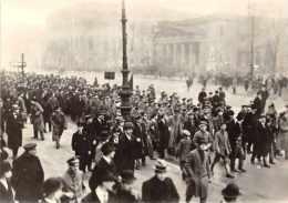 Wilhelm Pieck - Naissance du Socialisme - Ankunft des Sozialismus