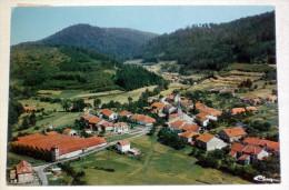 Lubine (près Saint Dié Et Provenchères ) CPSM Lorraine Vosges 88 - France